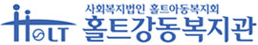 채용공고 1 페이지